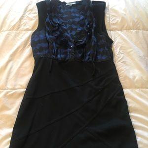 Do & be stylish dress.